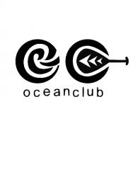 Ocean Club Maninoa Samoa