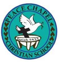 Peace Chapel Christian School