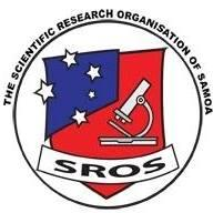 Scientific Research Organisation of Samoa (SROS)
