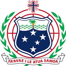 Samoa Audit Office