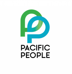 Pacific People