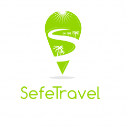 Sefe Travel