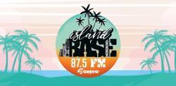 Island Base 87.5FM Samoa