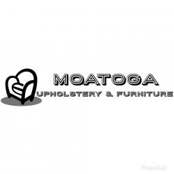 MOATOGA UPHOLSTERY & FURNITURE