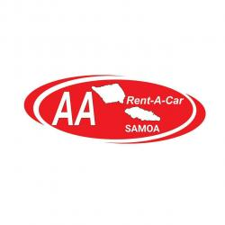 AA Rent-a-Car