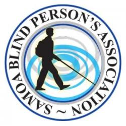 Samoa Blind Persons Association