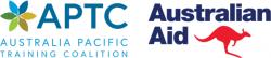 Australia Pacific Training Coalition
