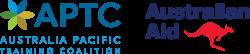 APTC Samoa
