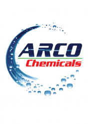 Arco Chemical