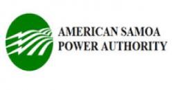 American Samoa Power