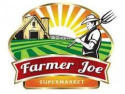 Farmer Joe Supermarket