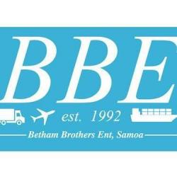 Betham Brothers Enterprises Ltd