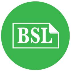 Business Systems Limited