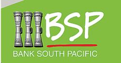 BSP Samoa