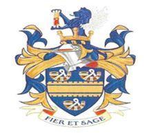 Bradford Institute of Advanced Education - Samoa Branch