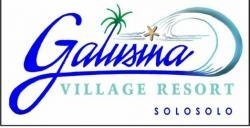 Galusina Village Resort