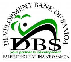 Development Bank of Samoa