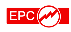 Electric Power Corporation