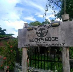 Edens Edge Samoa
