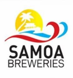 https://www.paradisebeverages.com.fj/en/our-brands/samoa