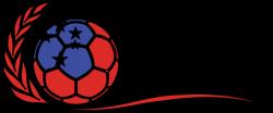 Football Federation Samoa