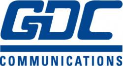 GDC Communications
