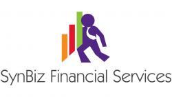 SynBiz Financial Services Ltd