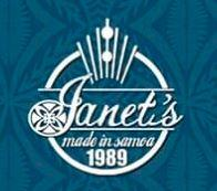 Janet's