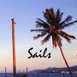 Sails  Restaurant & Bar