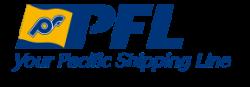 Pacific Forum Line