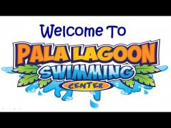 Pala Lagoon Swimming Center