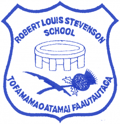 Robert Louis Stevenson School