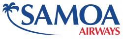 Samoan Airways