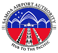 Samoa Airport Authority