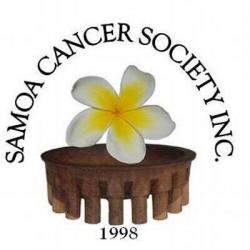 Samoa Cancer Society