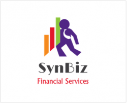 SynBiz Financial Services