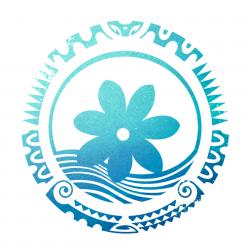 Tahiti Crew