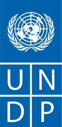 United Nation Development Programme
