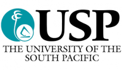 The University of the South Pacific (USP)