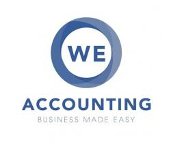 WE Accounting