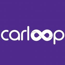 Carloop Pty Ltd