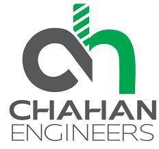 Chahan Engineers