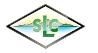 Samoa Land Corporation