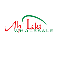 Ah Liki Wholesale