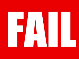 5 Reasons why your Job advertisements are failing
