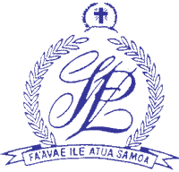 Ministry of Police, Prisons & Correction
