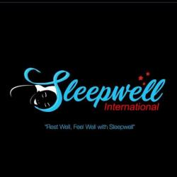 Sleepwell International