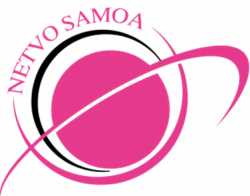 Netvo Samoa Ltd.