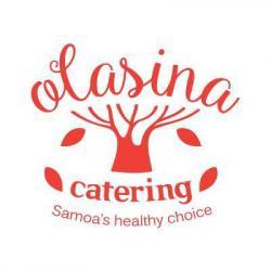 Olasina Catering