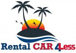 Rental Car 4 Less